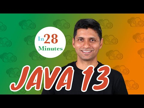 java-tutorial-7---getters,-setters-and-encapsulation