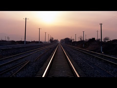 NSW Farmers And CWA Push Legal Action Regarding The Inland Rail Project