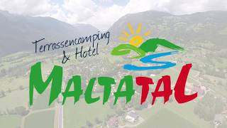Camping Maltatal