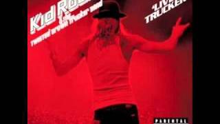 Kid Rock ft. Gretchen Wilson - Picture(Live Trucker)