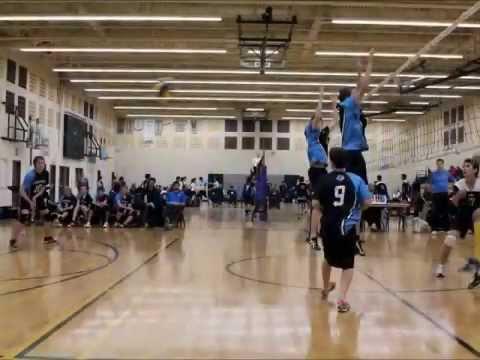 15u-boys-volleyball