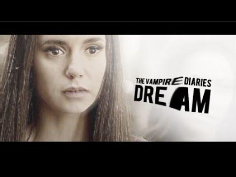 The Vampire Diaries   Dream (8x16)