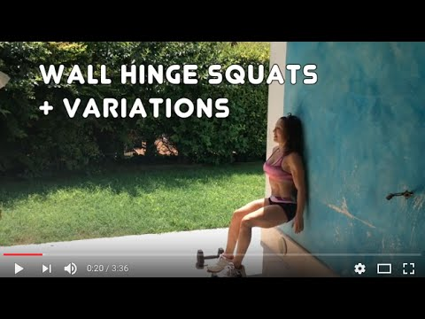 wall sit variations - 480×360