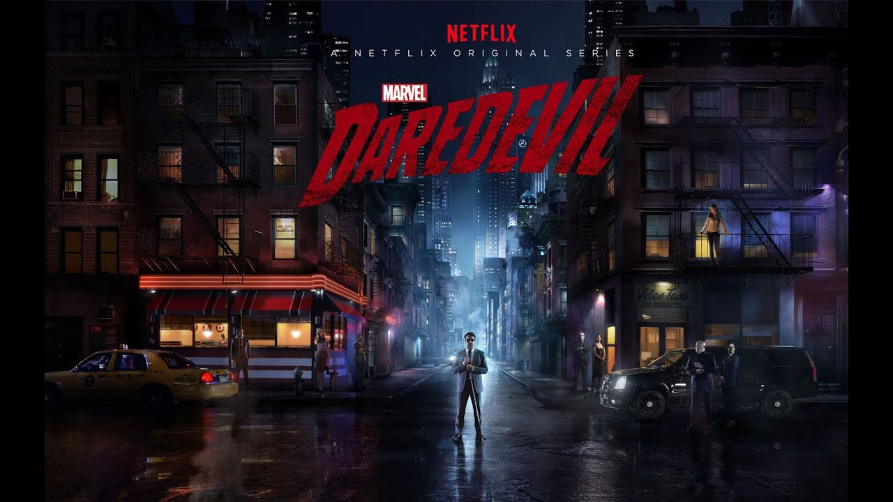 Download Daredevil Season 1 Episode 6 Condemned Review