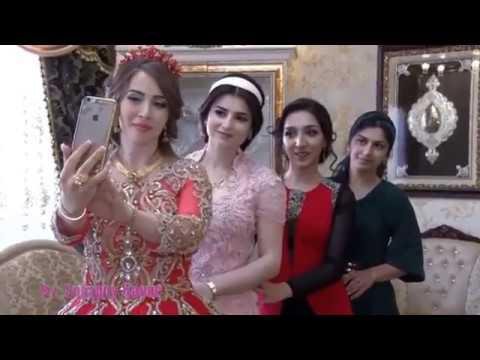 04fa9fc6b يقزومه احلى عروس ردح عراقي 2018 - YouTube