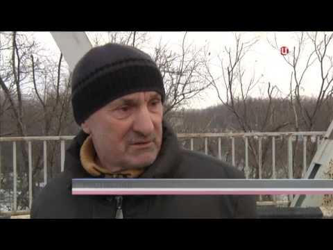 Донбасс. В ожидании мира. Специальный репортаж