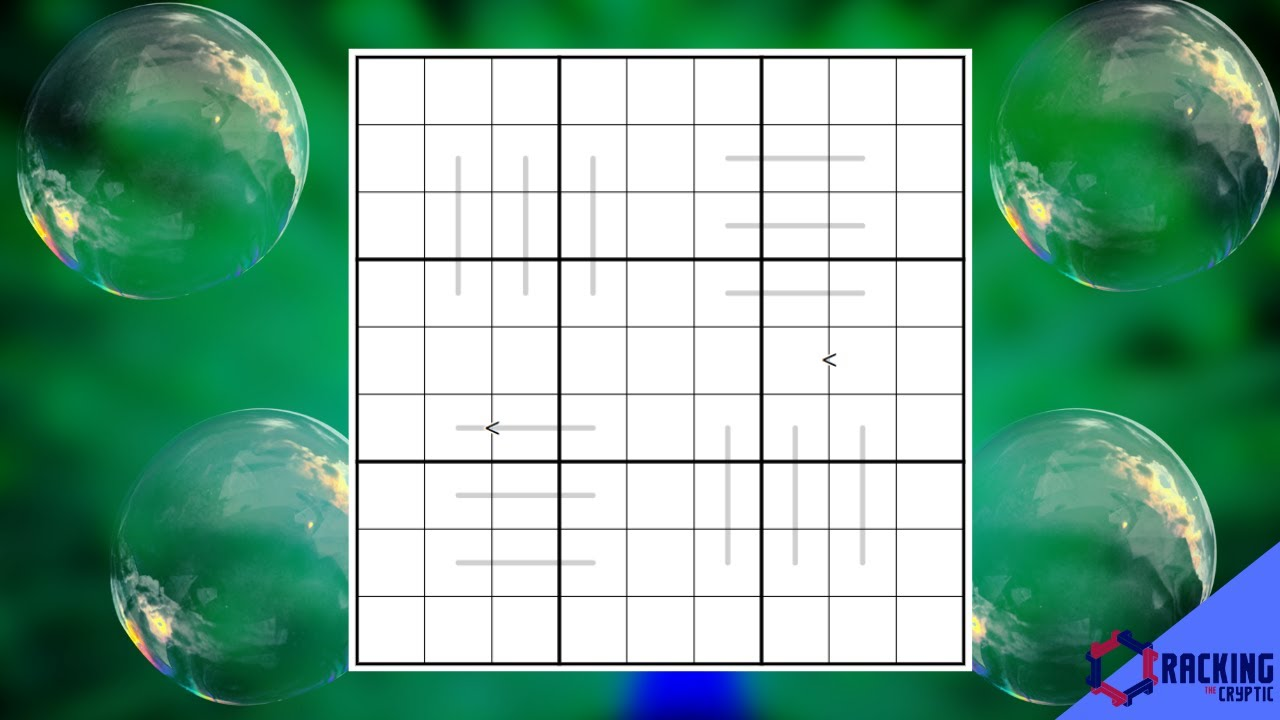 Download One Of The Best Puzzles I've Ever Solved