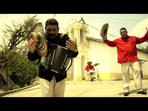 Grupo Guanaco Sólido - Monte Redondo (Oficial Vídeo)