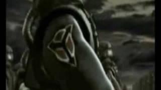 C&C 4 Red Alert 4 Yuris Comeback Fan Made Video