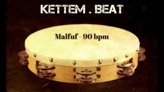 middle east loop - malfuf 90 bpm