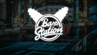 2Scratch &amp Taog - Loco [Bass Boosted]
