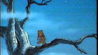 winnie the pooh-Wherever You Are