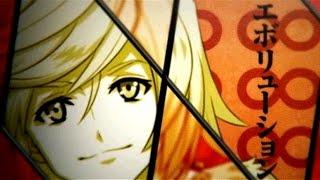 Bakumatsu Rock ♪Hachinoji Distortion/Kogoro Katsura Voiced by: Show...