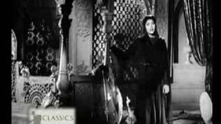 Meri Duaaon Ka Yaarab (Video Song) – Humayun