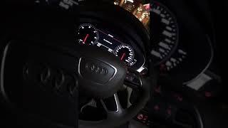 Araba snapleri A6 boomerang HD
