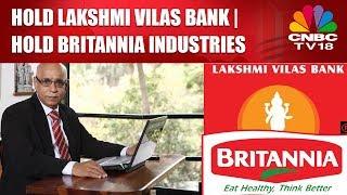 Lakshmi vilas bank branches in bangalore dating