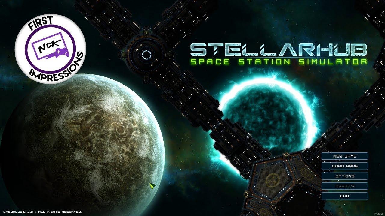 stellarhub download