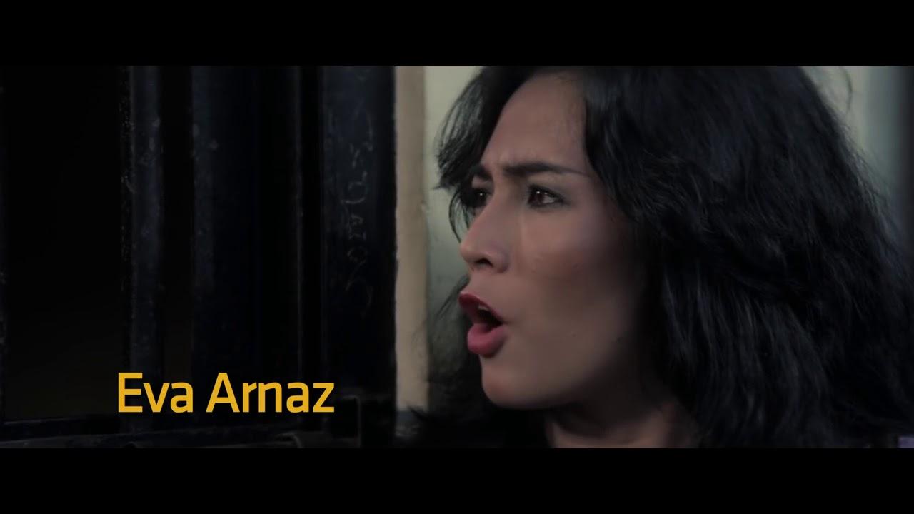 Download Dalam Pelukan Dosa (HD on Flik) Trailer