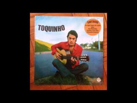 Toquinho (1970) Full Album