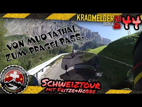 muotathal-►-pragelpass-[full-range]-✫-tour-in-die-schweiz-(teil-xv)-◙-mv044