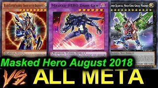 ygopromasked-hero-vs-all-meta-going-2nd-everytime-august-2018