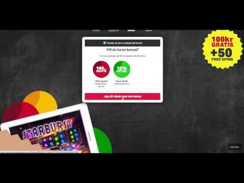 Mobilautomaten Mobilcasino App
