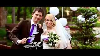 Видеооператор Кривой Рог Свадебная Видеосъемка Кривой Рог Свадебное Видео Кривой Рог