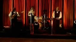 Planning Wedding Need To Find A Band-Booking Prices Information