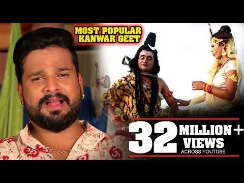 (2018)  Ritesh Pandey के इस गाने ने सारे रिकॉर्ड तोड़ डाले ||
