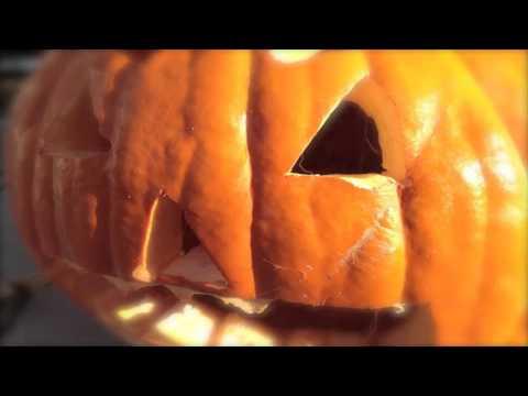 Davey Mac Sports Program - The Halloween Music Special