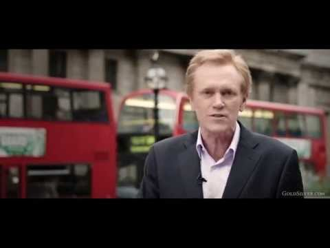 Silver & Gold   Hidden Secrets Of Money Ep 1   Currency vs Money   Mike Maloney