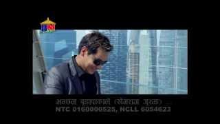 Facebook  Part 1/2 - Nepali Full Movie NEW