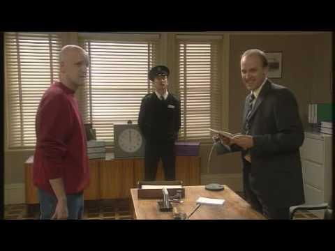 The Sketch Show UK   S01E01