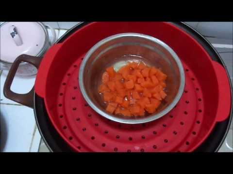 membuat-mpasi-bayi-6-bulan-bubur-kentang-wortel
