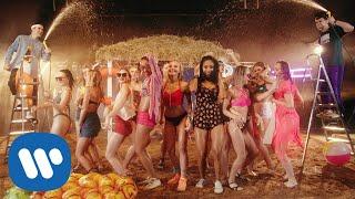 GAYAZOV$ BROTHER$ - Увезите меня на Дип-хаус   Official Video