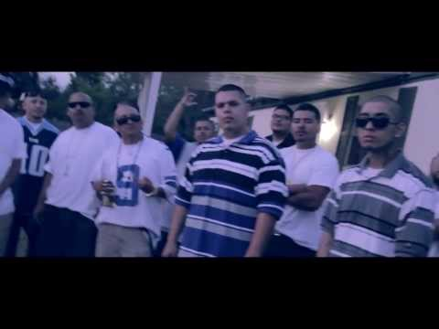 """Lil Eazy Ft. Chuco Chuck Taylor - """"Haines City Soldiers"""" [[New Official Music Video]]"""