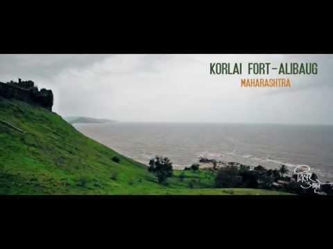 Korlai Fort Teaser - Discover Sahyadris Episode 6