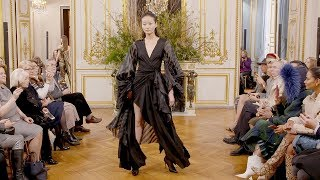 Valentin Yudashkin | Fall Winter 2020/2021 | Full Show