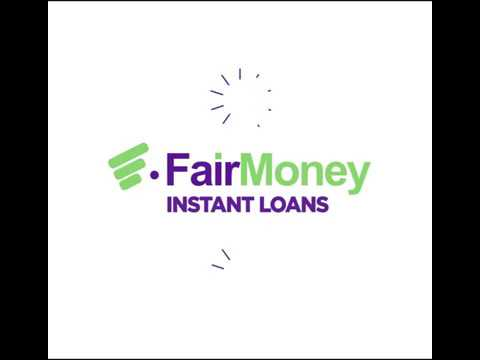 FairMoney Instant Loans_vertical - YouTube