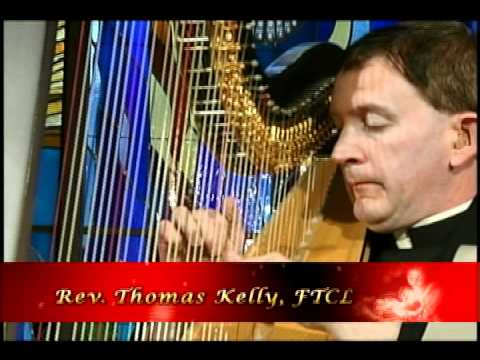 Father Tom Kelly - Silent Night