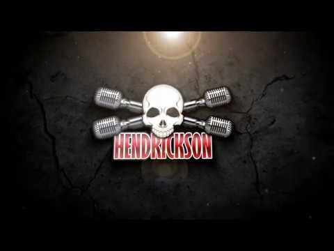 Casey Hendrickson Destroys Liberal Caller On GOP Tax Cuts