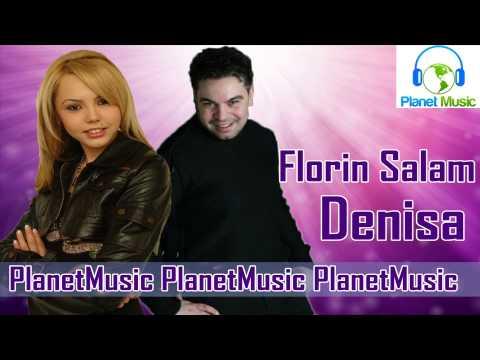 Denisa si Florin Salam - Si motiv daca as avea (audio)