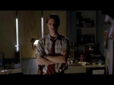 Download Criminal Minds Season 1 Episode 2 - Clip 1