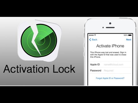 bypass all device IOS 10 !!! bypass icloud account ! old metod: if everything is OK and reach a successful bypass should go to the icon ((((((FaceTime)))))) there will display the information of the previous owner icloud - email and password !!!! I do not guarantee that all will work !!!!!! if something goes wrong simply change the password of the router or usere  https://www.facebook.com/groups/639521846210432/  -  icloud bypass dante black  Thank you guys !! who wants can make a donation ! my paypal : https://www.paypal.com/cgi-bin/webscr...   my new metod - https://www.youtube.com/watch?v=mq99GVR9dHU 7.12.2016