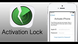 iCloud Unlock Update February 2019 iPhone/iPad 1000% Success Without Apple ID Any iOS All Model
