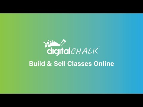 🏆rated-#1-•-online-course-builder-•-online-course-marketing-•-make-money-selling-knowledge-online-⭐️