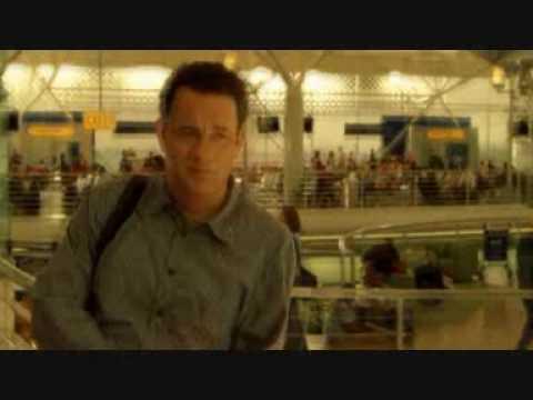 Tom Hanks - The legend of love and feelings