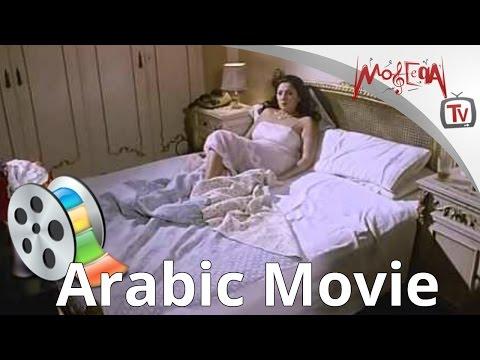 الفيلم المصري معركة النساء - بدون حذف motarjam