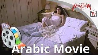 الفيلم المصري معركة النساء - بدون حذف