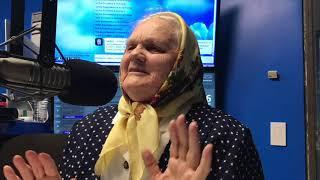НОВЫЕ СВИДЕТЕЛЬСТВА ОЛЬГИ БОСОВИК - ведущий  Вячеслав Бойнецкий